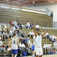 August_9_059