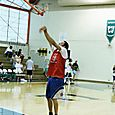 August_9_029