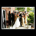 Mike_shelia_wedding_2_225_web