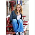 Kelsey_110_web