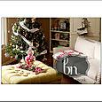 Christmas_around_the_house_007w