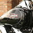 Harley_023
