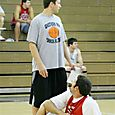 August_9_027