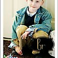 Easter_07_087_new_web