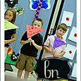 Grandparents_day_payton_027web