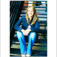 Kelsey_089_urban_web