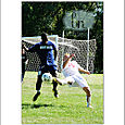 Soccer_vs_mm_029_web