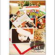 Cards_001_web