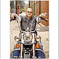 Harley_shots_036_web