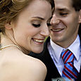 Brett_kristal_wedding_136_web