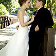Brett_kristal_wedding_215_web