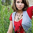 Lindsey_118_web