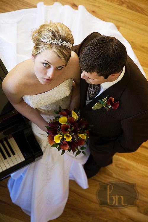Katie & garrett wedding 1 027 w