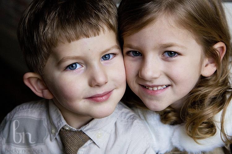 Madelyn & parker 052 web