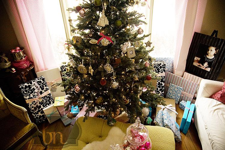 Christmas 08 1 006 web