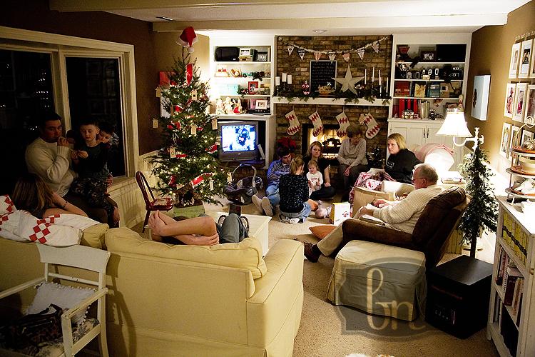 Christmas 08 1 002 web