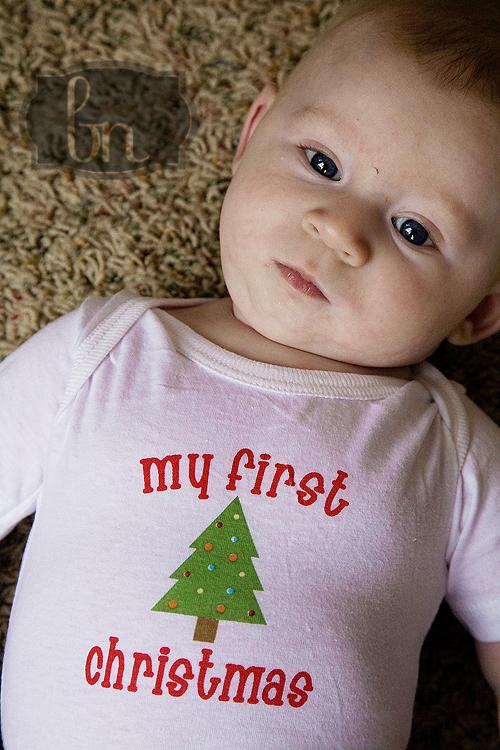 Christmas 08 2 036 web