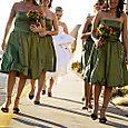 Katie & garrett wedding 1 153 w