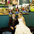 Katie & garrett wedding 1 262 w