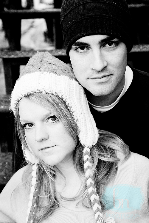 Jared & beth jan 18 065 bw web