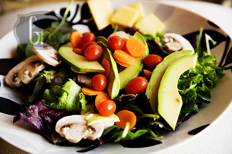 Salad 006 web