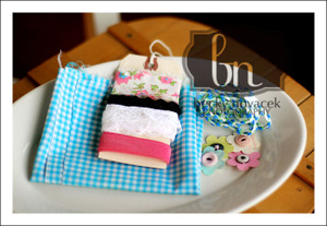 Etsy_012_blog