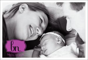 Addison_mommy_daddy_062_bw_web