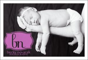 Addison_mommy_daddy_073_bwwe