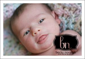 Addison_mommy_daddy_128_web