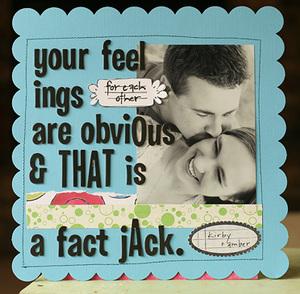 Fact_jack