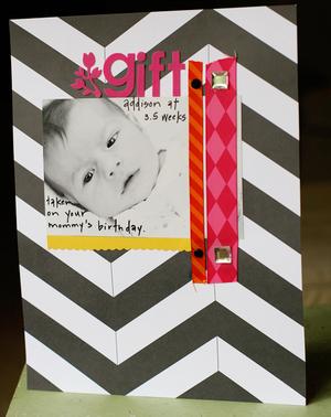 Gift_copy