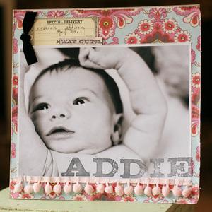 Gg_addie_layout_002_copy