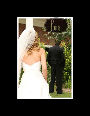 Mike_shelia_wedding_1_165_web