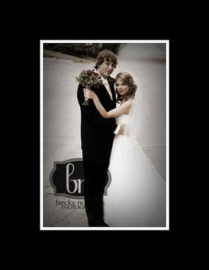 Mike_shelia_wedding_1_201_vintage_v