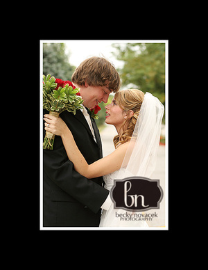 Mike_shelia_wedding_1_210_web