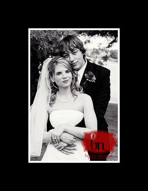 Mike_shelia_wedding_1_225_bww