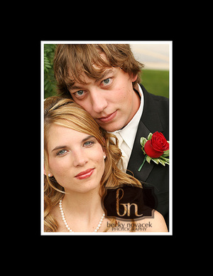 Mike_shelia_wedding_1_228_web