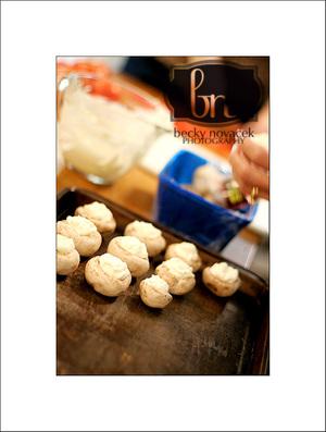 Cooking_club_006_web