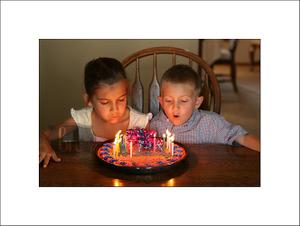 Jake_alexis_birthdays_068_web