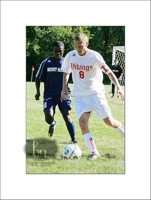 Soccer_vs_mm_060_web