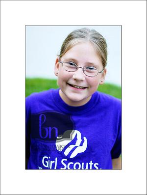 Girl_scouts_028_web