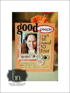 Good_people_web