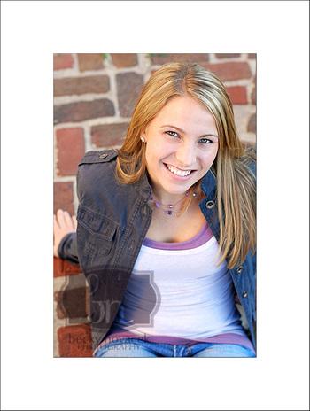 Kelsey_085_web
