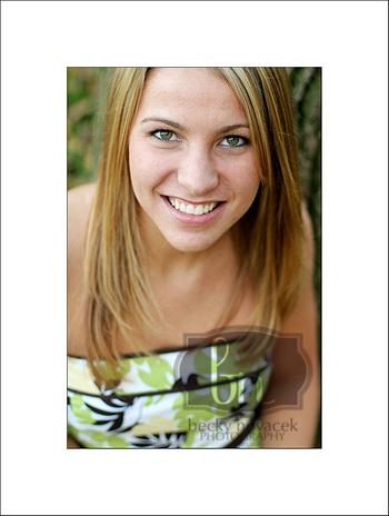 Kelsey_158_web