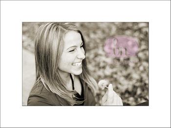 Kelsey_203_mocha_web