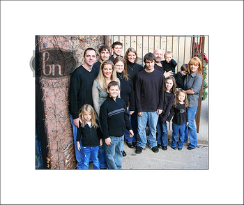 Denison_clan_129_web