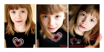 Mckenna_valentine_board_web