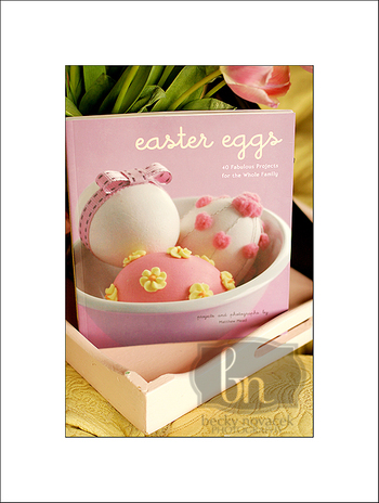 Easter_book_001_web