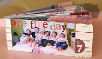 One_fine_day_album_016_web