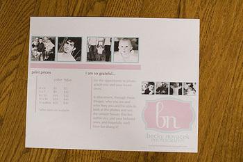 Brochure_back
